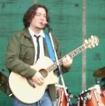 Andrew Santon