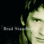 Brad Standley