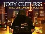 Joey Cutless