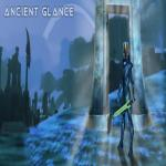 Ancient Glance