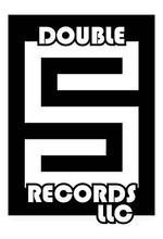 Double S Records