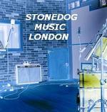 stonedog music london