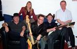 Muleskinner Blues Band