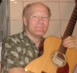 Bill Furner