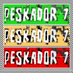PezSkador 7