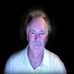 Joseph Fisher/Songwriter