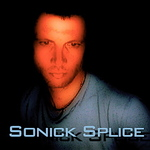Sonick Splice
