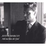 Justin Marcus