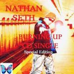 NATHAN SETH