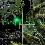 Fragile Forest