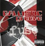 Ballistic Groove