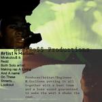 BeatBo$$ Productions