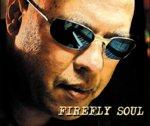 Firefly Soul