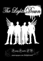 The Lights Down