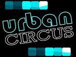 urbancircus