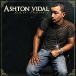 ashton vidal