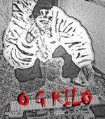 O.G.~Kilo~