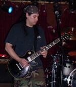 RockRaver
