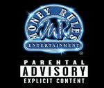 MONEY RULES ENTERTAINMENT
