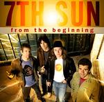 7th Sun