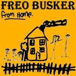 Freo Busker
