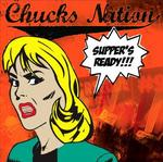 Chucks Nation