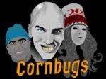 Cornbugs