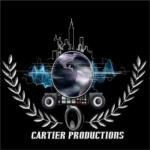 Cartier Productions