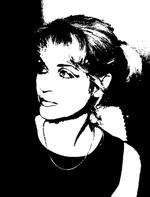 Sharon Pisors