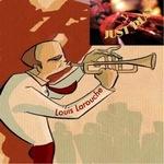 Louis Larouche