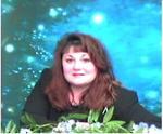 Lesleyanne Fuvich
