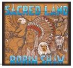 ROBIN SHAW
