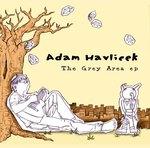 Adam Havlicek