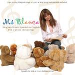 Ms Blanca