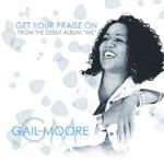 Gail Moore