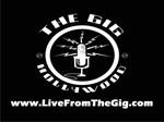 The Gig - Hollywood