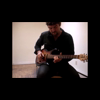 Soundtrack Romantic Guitar Style by Mario Tomic - Tomy