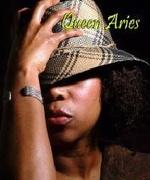 Queen ARIES