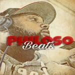 PHILOSO BEATS