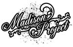 Madison Project