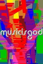 musicisgod