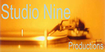 Studio Nine Productions/Michael Nickolas