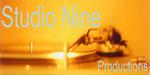 Studio Nine Productions/Michael Nickolas