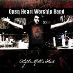 [OHWB] Open Heart Worship Band