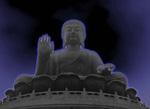 enlightened mind
