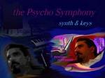 Psycho Symphony