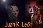 Juan R. Leon