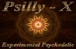 Psilly-X