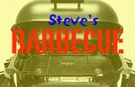 Steve's Barbecue