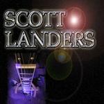 Scott Landers